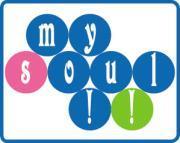 MY SOUL !!